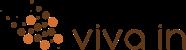 Viva In Logo