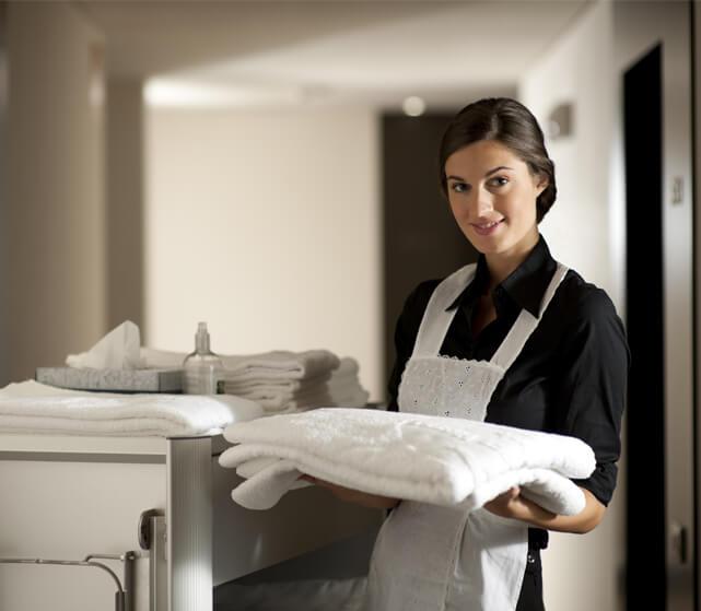limpeza-domestica