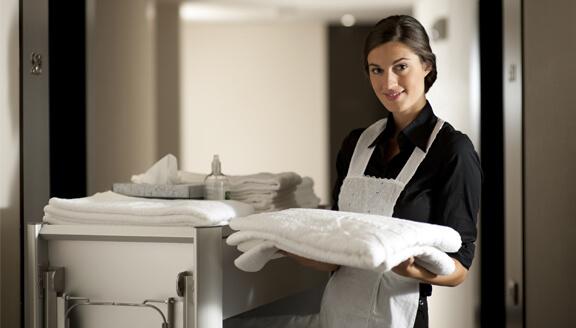 limpezas-domesticas